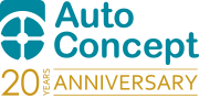 AutoConcept Website